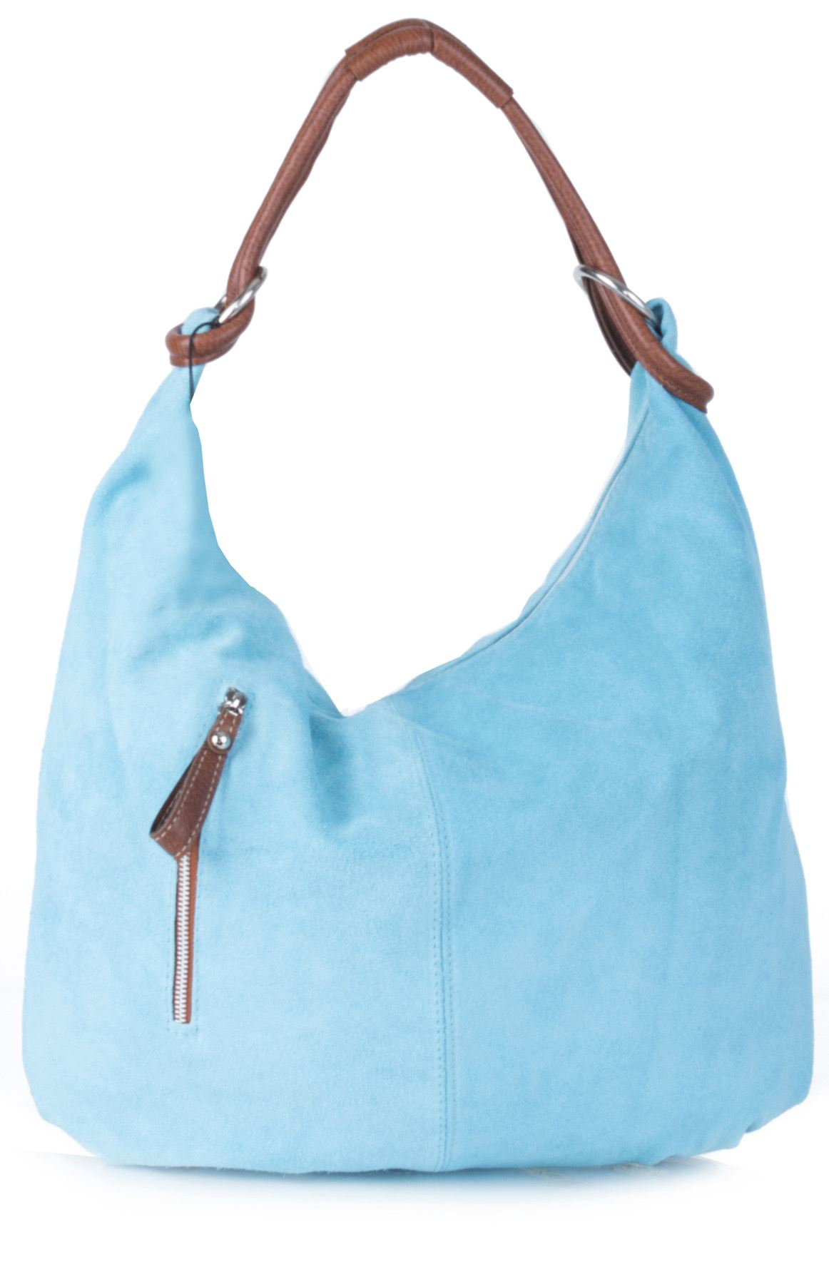 Vegan leather bucket style hobo bag with big chain strap, Detachable Women Ladies Bags Vintage Hobo Canvas Daily Purse Shoulder Tote Shopper Handbag. by CHIKENCALL. $ - $ $ 19 $ 22 59 Prime. FREE Shipping on eligible orders. Some sizes/colors are .