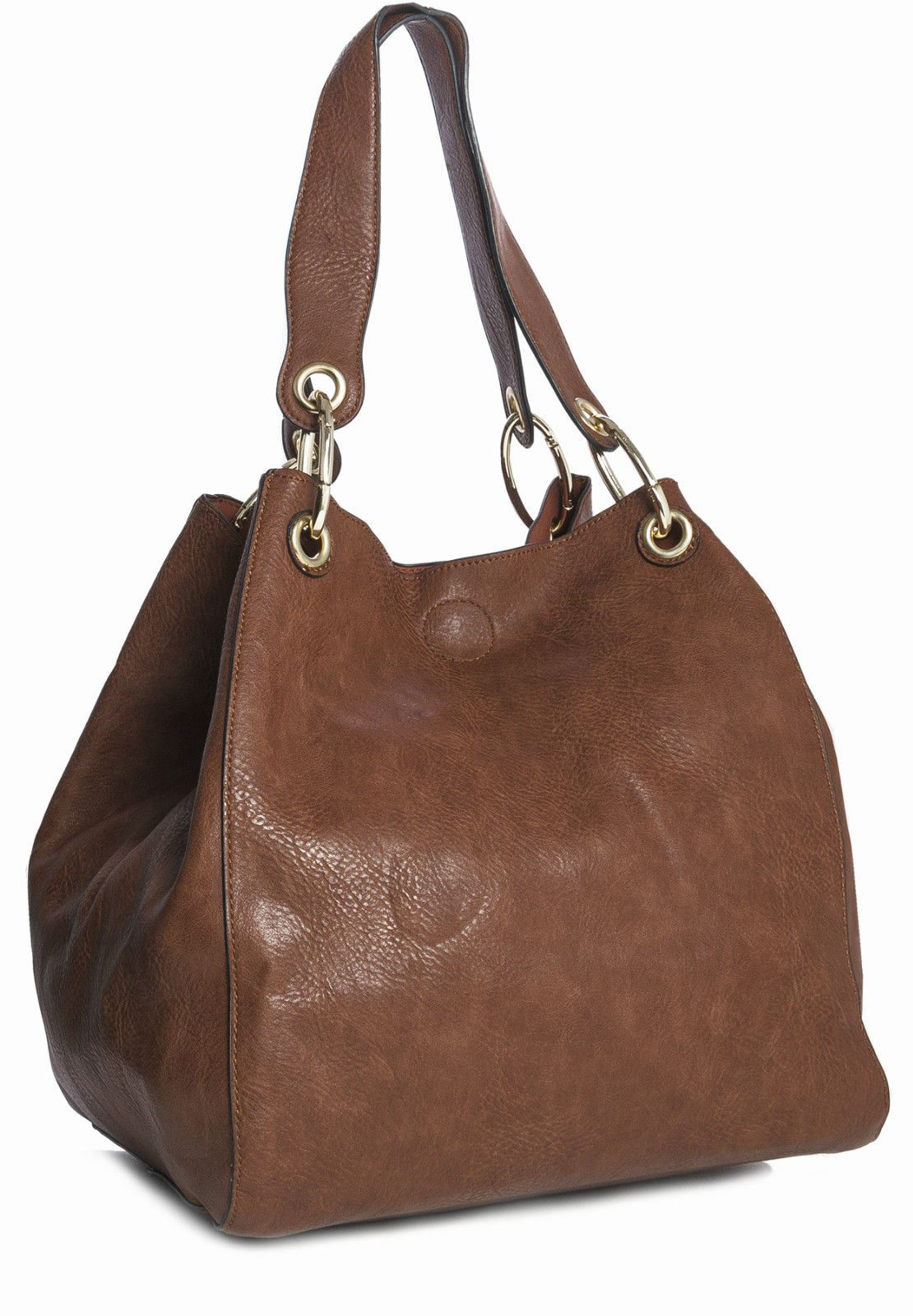 Overstock uses cookies to ensure you get the best experience on our site. If you continue on our site, you consent to the use of such cookies. Learn more. OK Tote Bags. Clothing & Shoes / Casual Women Crocodile Shoulder Bags Big Tote Bags Large Capacity Handbag.