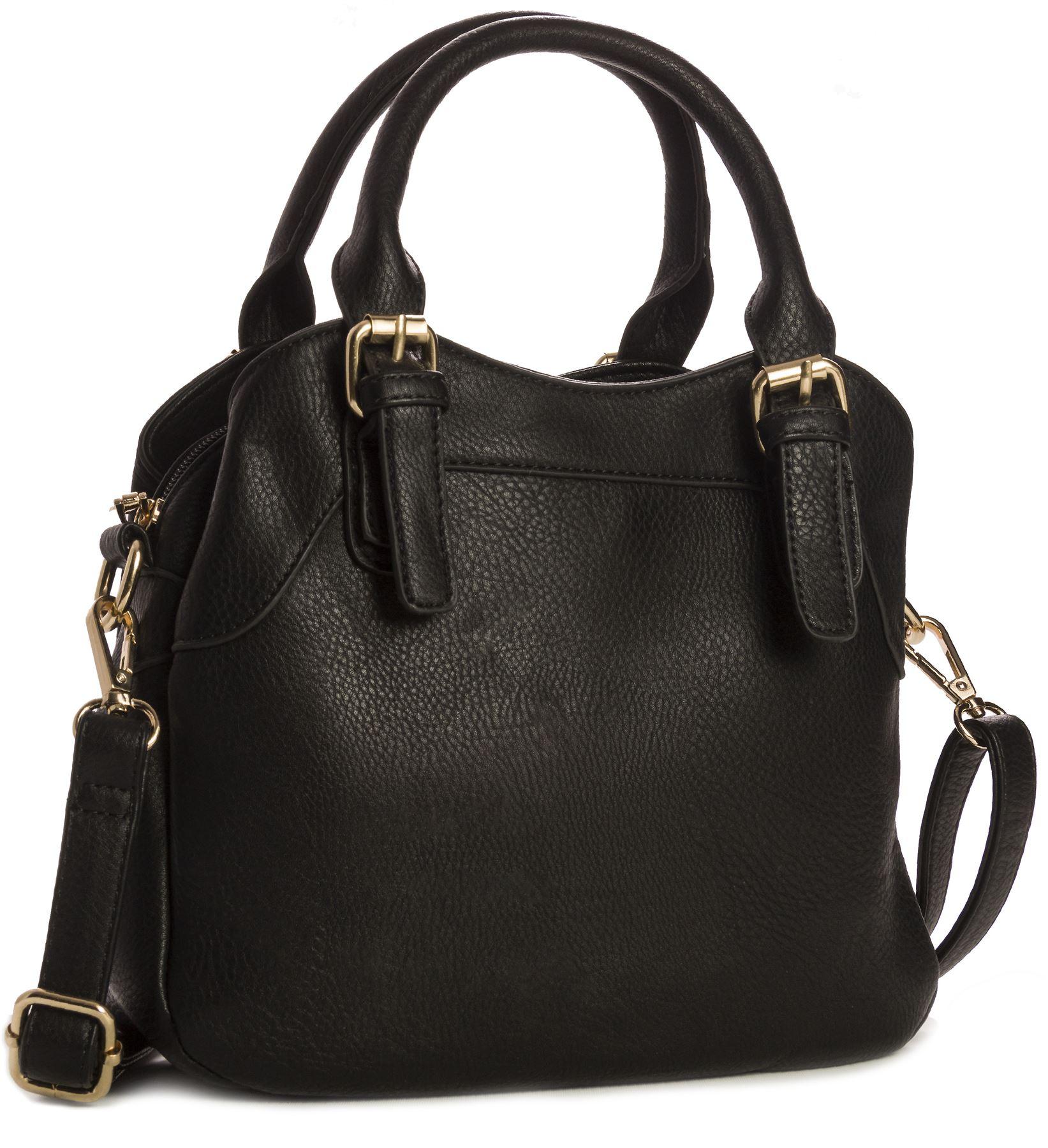 Top Five Designer Handbag Brands  Top Designer Handbags