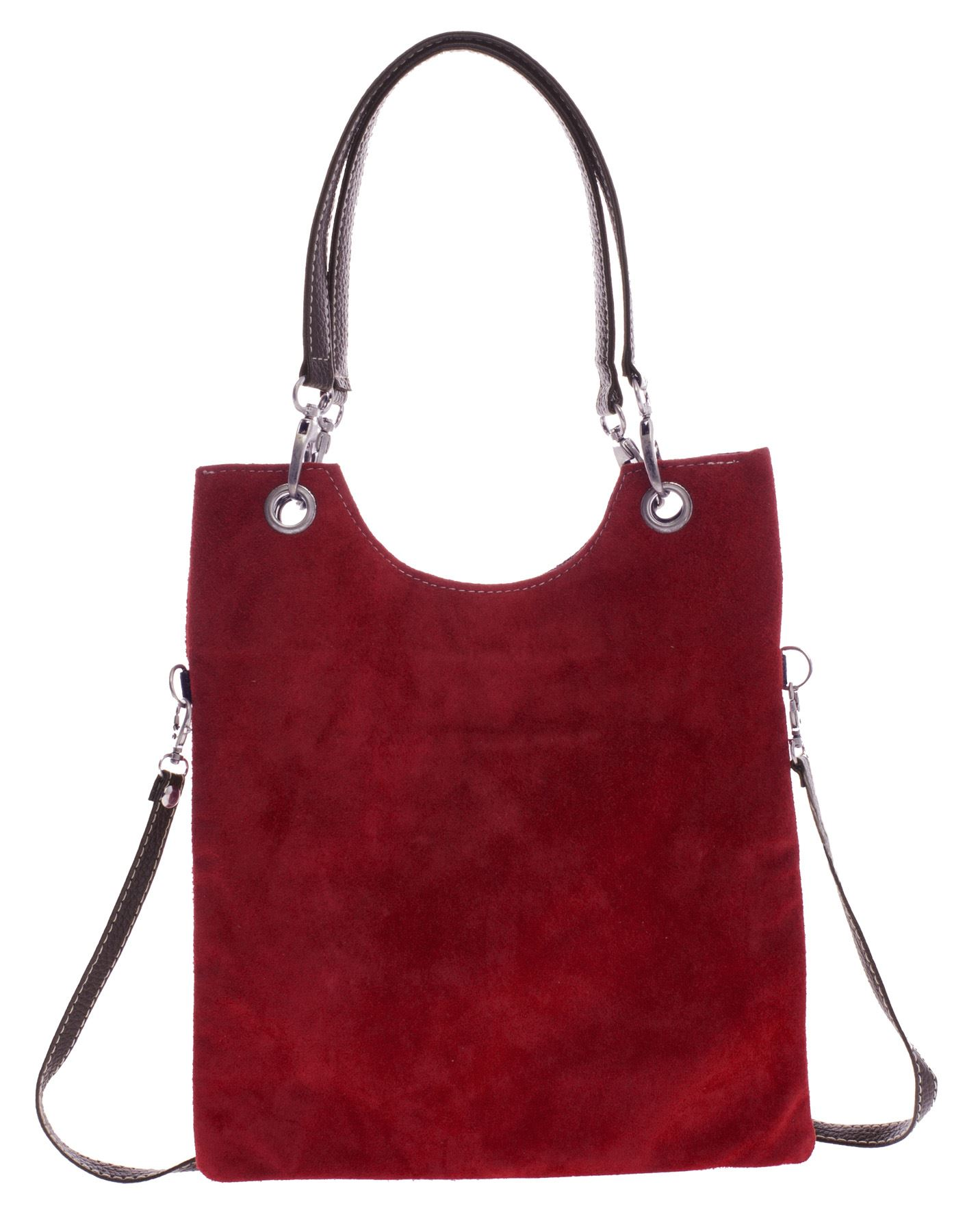 Shop big handbag shop from Armani Exchange, Built NY, Chanel and from senonsdownload-gv.cf, senonsdownload-gv.cf, Kohl's and many more. Find thousands of new high fashion items in one place.