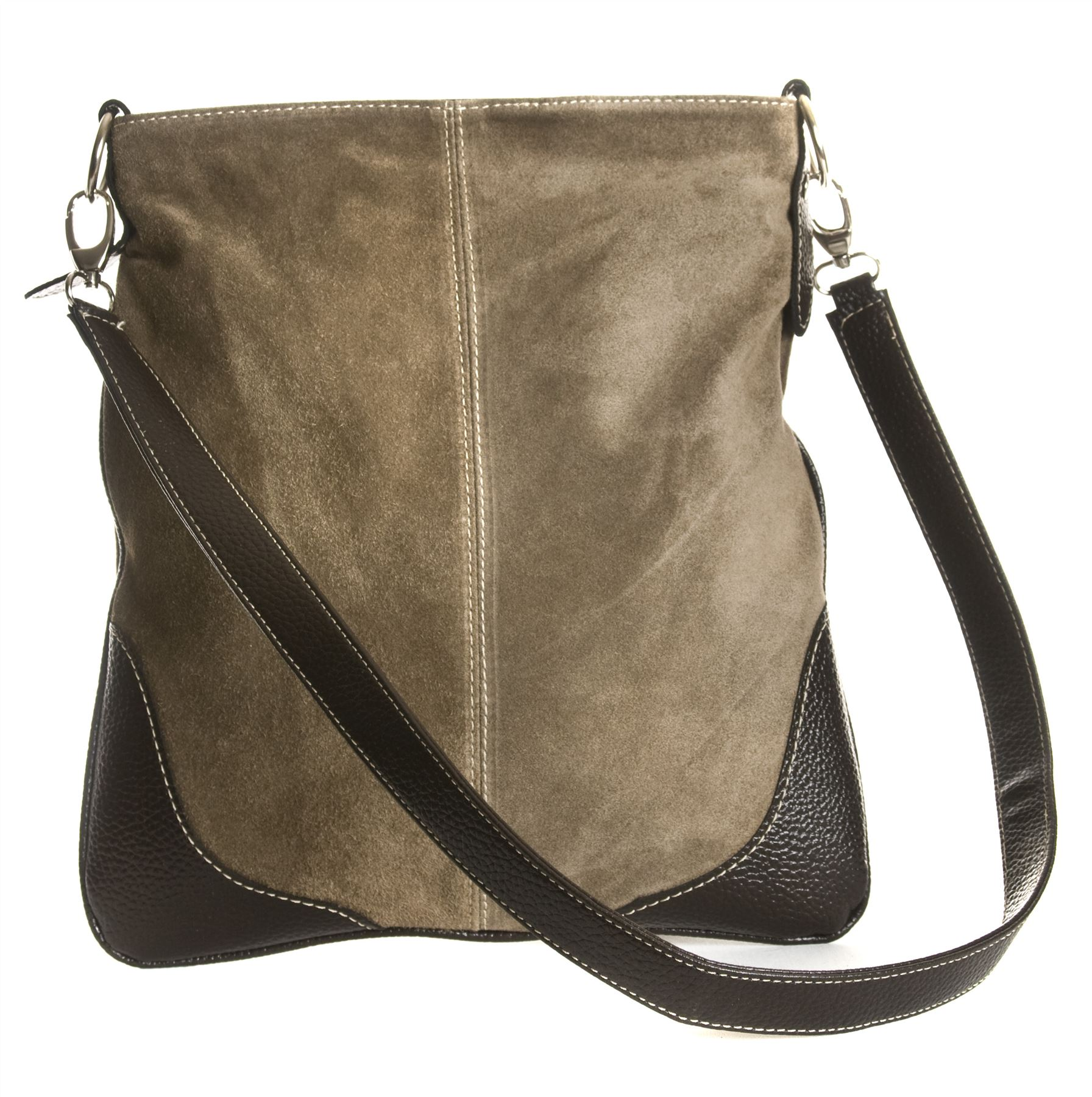 Find great deals on eBay for suede bag. Shop with confidence.
