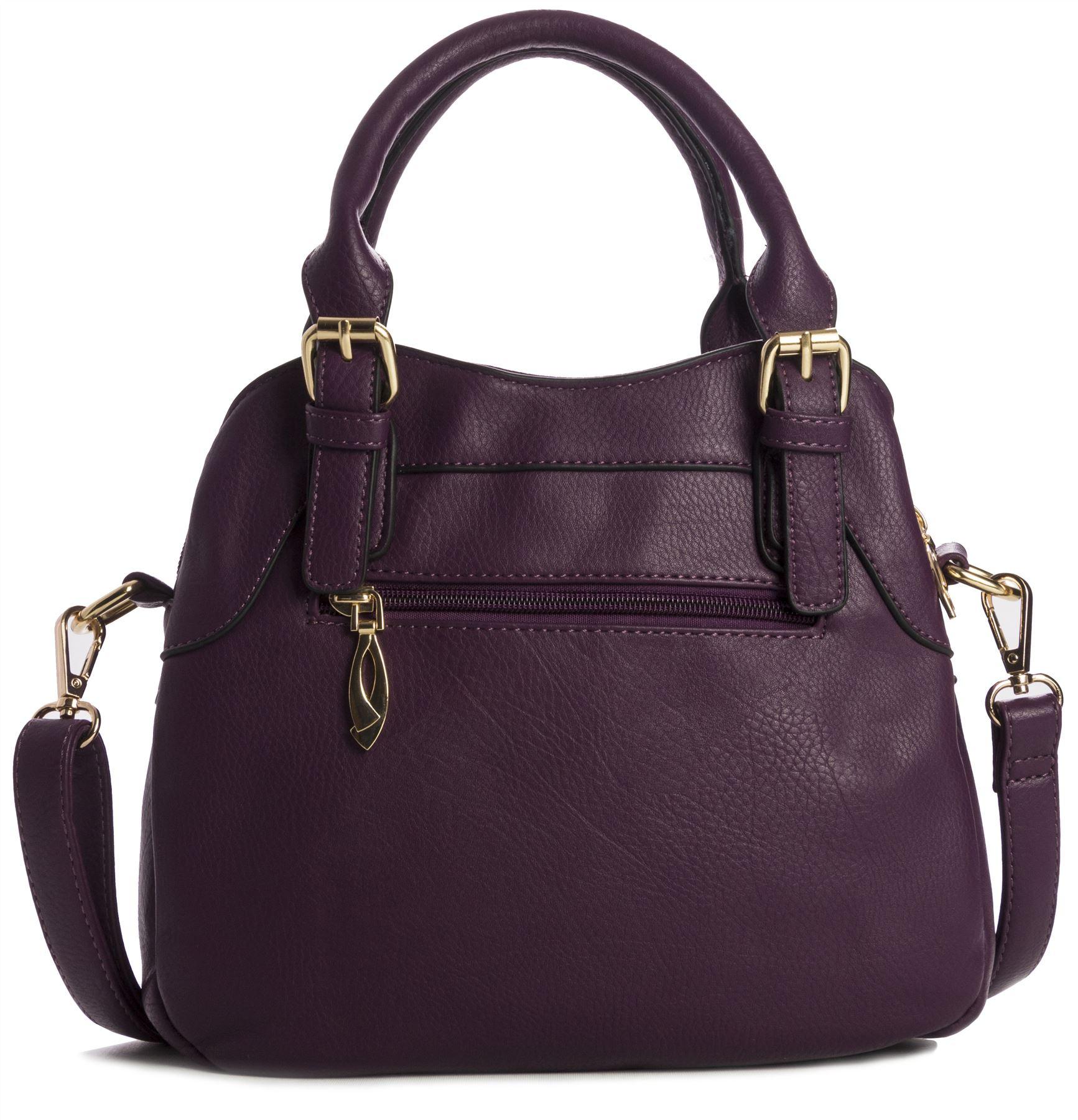 Best Designer Handbags 2018   POPSUGAR Fashion  Top Designer Handbags