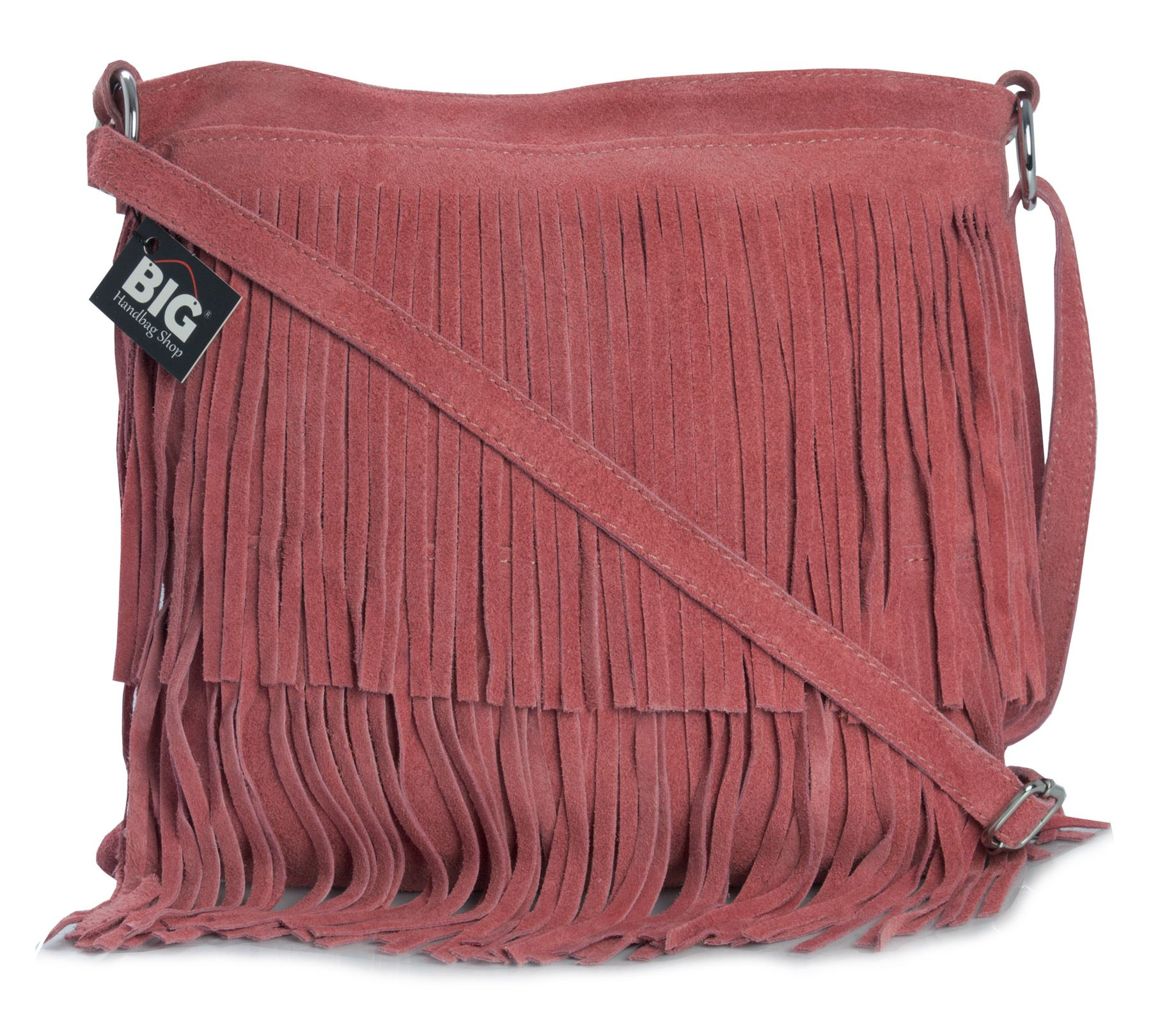 Get the best deals on big buddha fringe bag and save up to 70% off at Poshmark now! Whatever you're shopping for, we've got it.