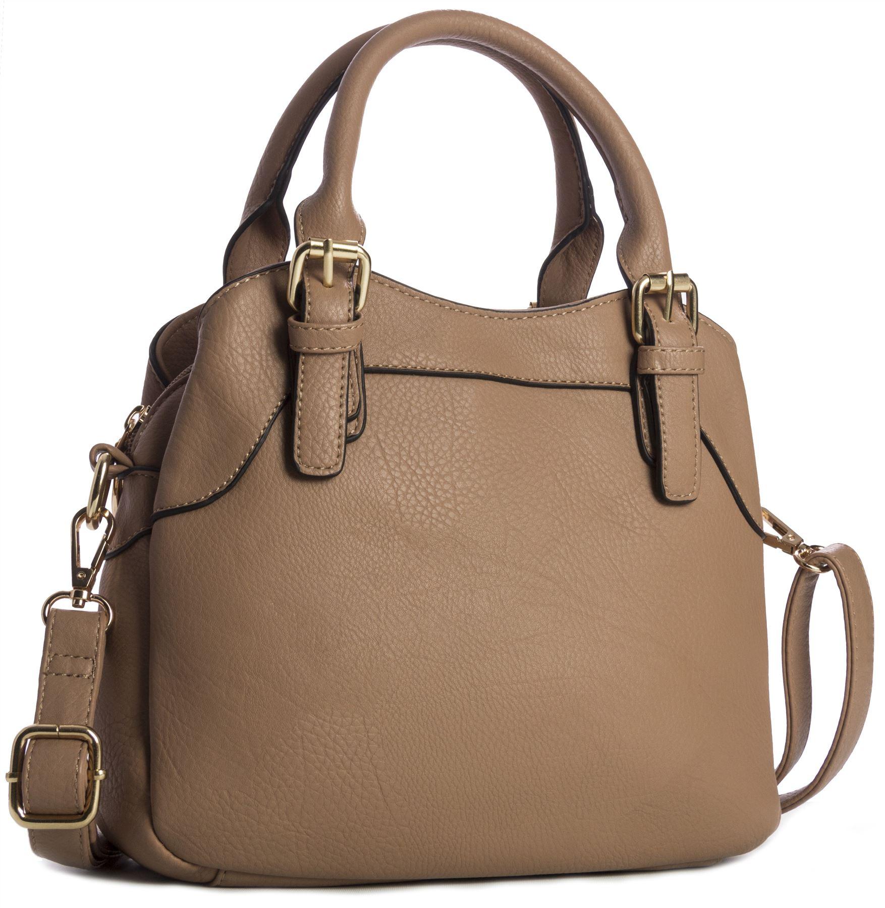 Hot Sale! Women Alligator Top Handle Bags Ladies Designer ...  Top Designer Handbags