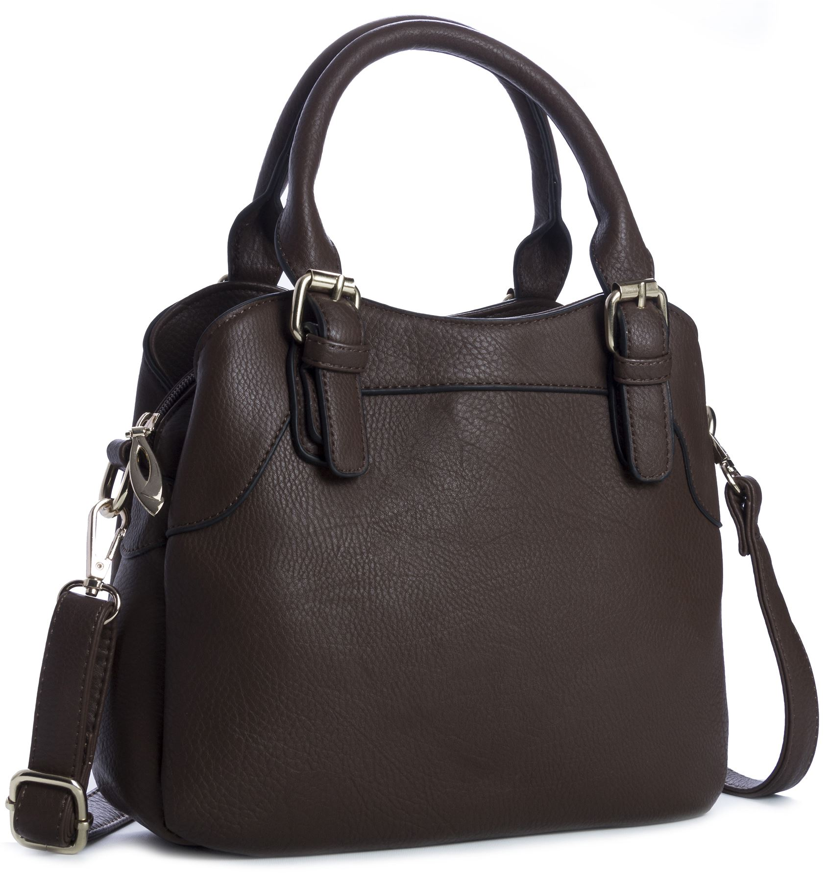 Online shopping for Shoes & Bags from a great selection of Women's Handbags, Men's Bags, Girls' Handbags, Boys' Bags & more at everyday low prices.