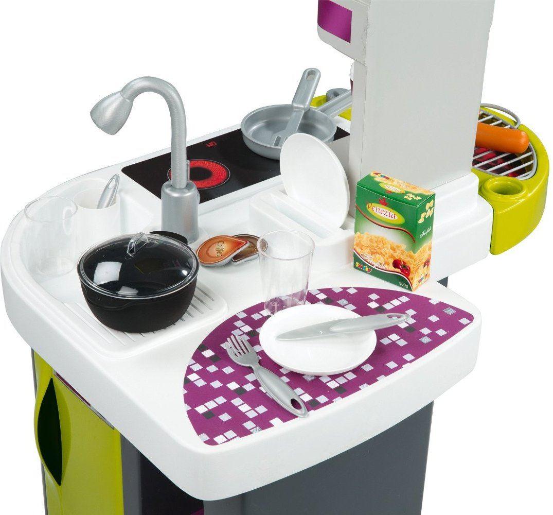 Cucina per bambini tefal idee di design nella vostra casa - Cucina bambini amazon ...