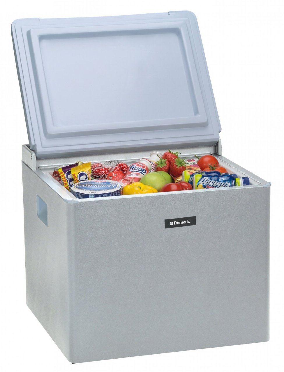 dometic combicool rc1200 3 way portable camping fridge lpg. Black Bedroom Furniture Sets. Home Design Ideas