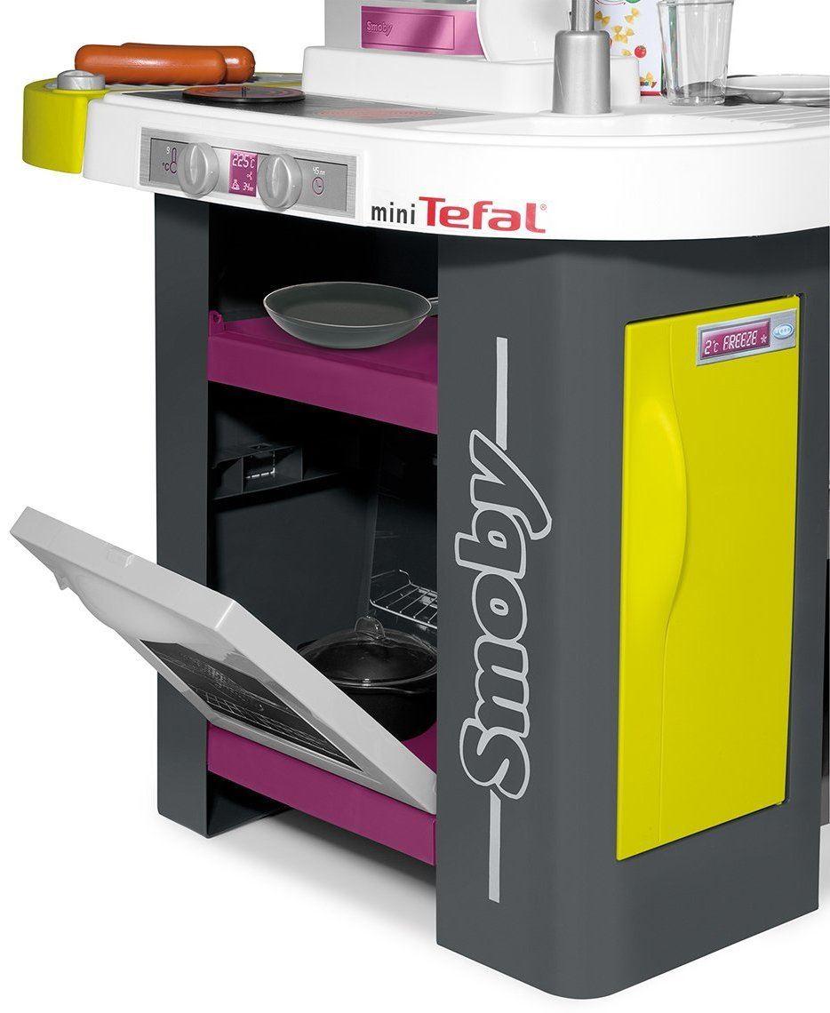 Childrens Wooden Kitchen Studio Kitchen Appliances Tips And Review