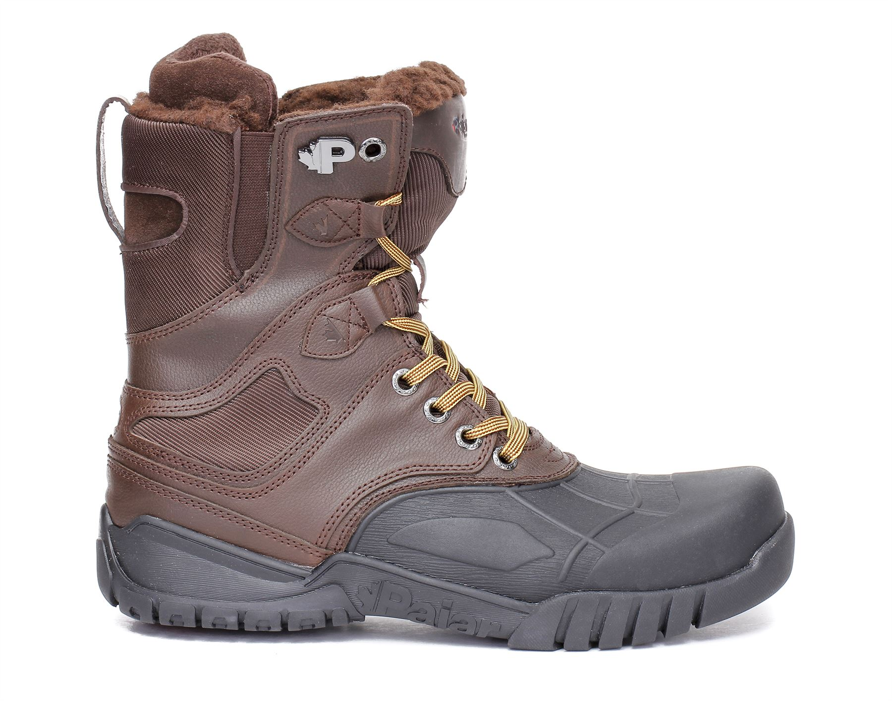 Where To Buy Snow Boots In Canada | Santa Barbara Institute for ...