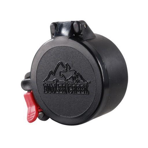 butler creek flip up air rifle scope eyepiece lens cover ebay. Black Bedroom Furniture Sets. Home Design Ideas