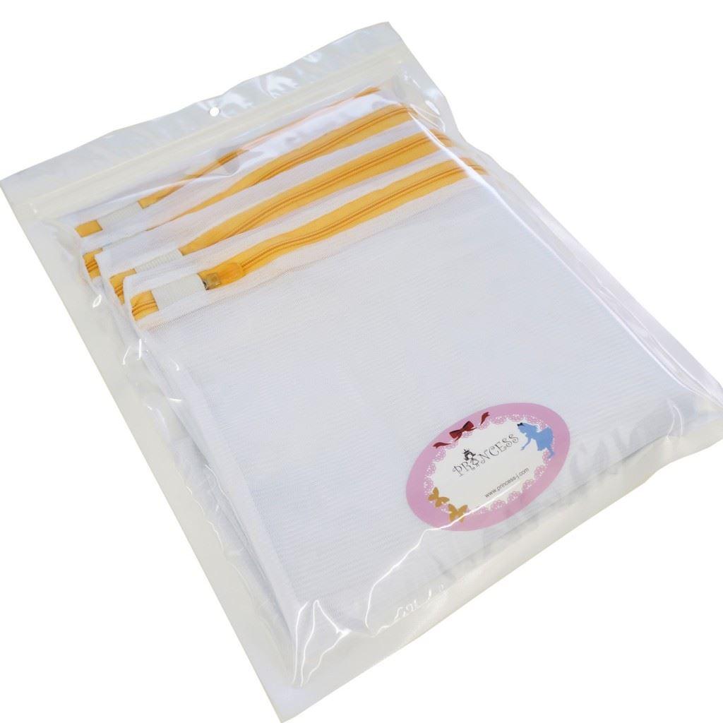garment bag washing machine