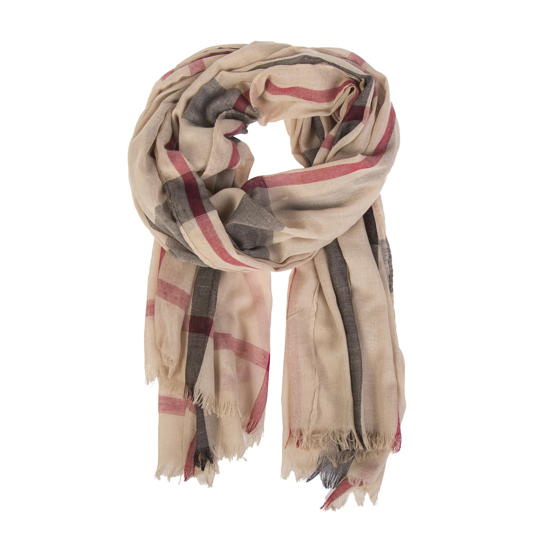 Find great deals on eBay for ladies red scarf. Shop with confidence.