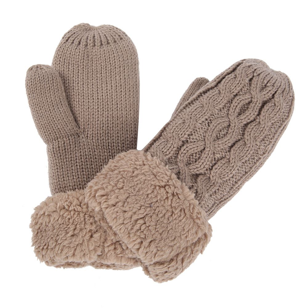 Find great deals on eBay for women wool gloves. Shop with confidence.