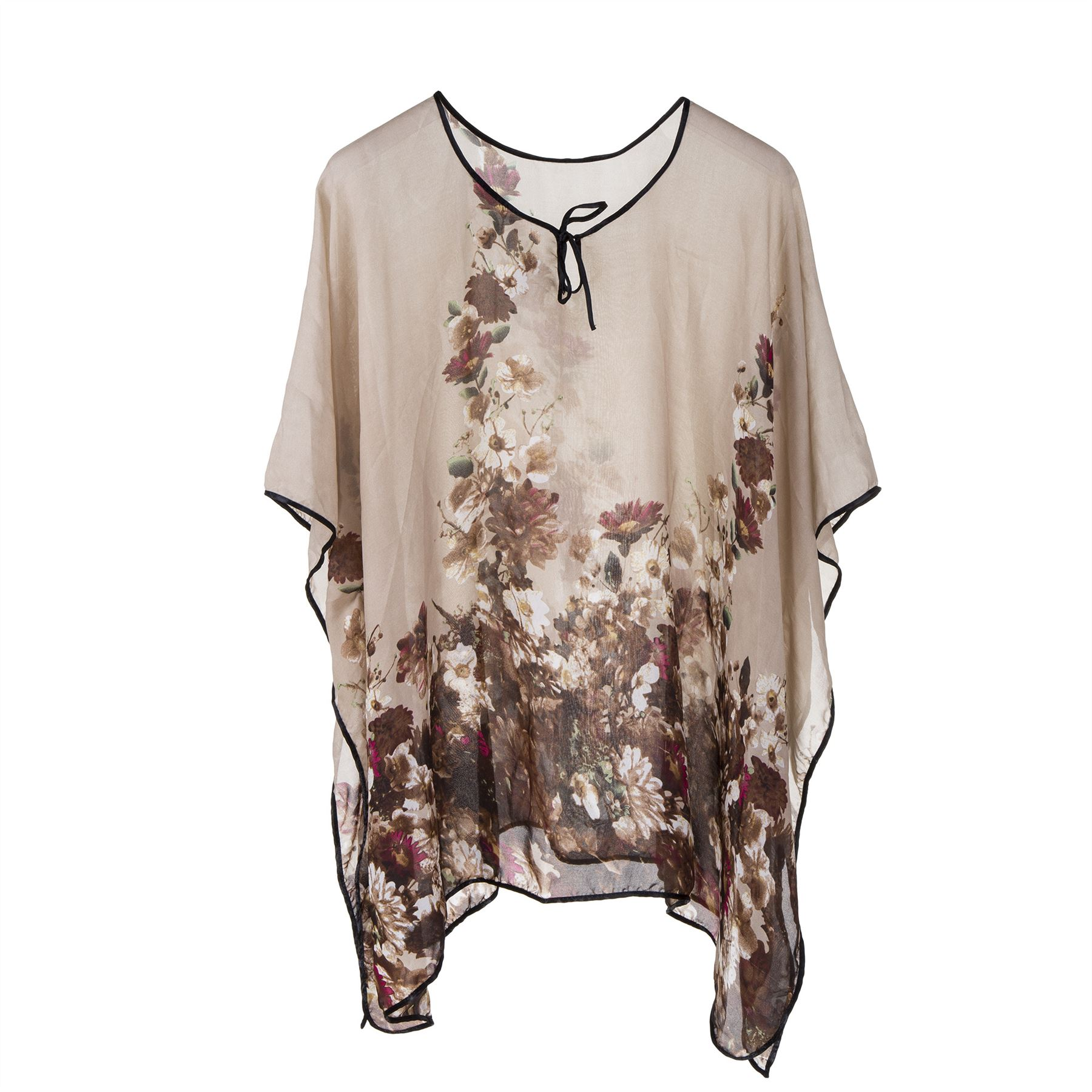 Buy products related to kimono tops and see what customers say about kimono tops on lidarwindtechnolog.ga FREE DELIVERY possible on eligible purchases.