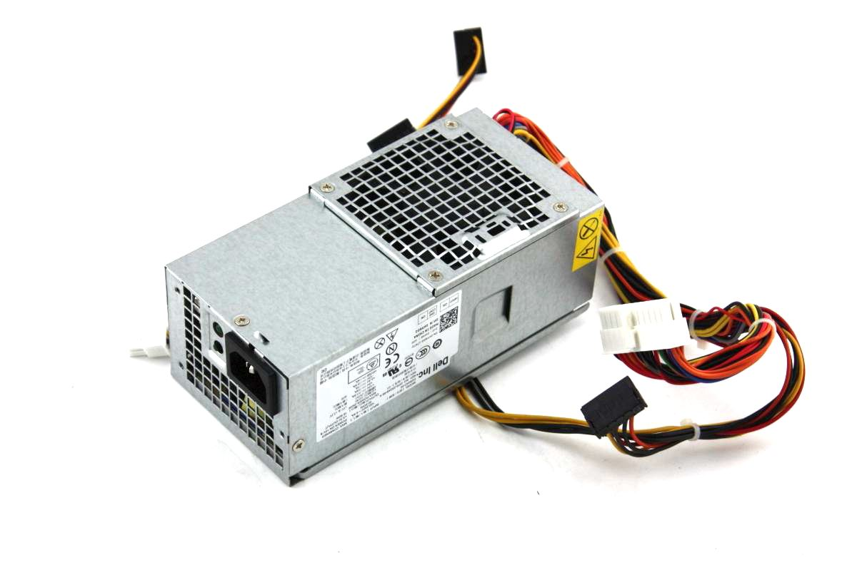 How Do I Test the Power Supply in My Computer? - Lifewire
