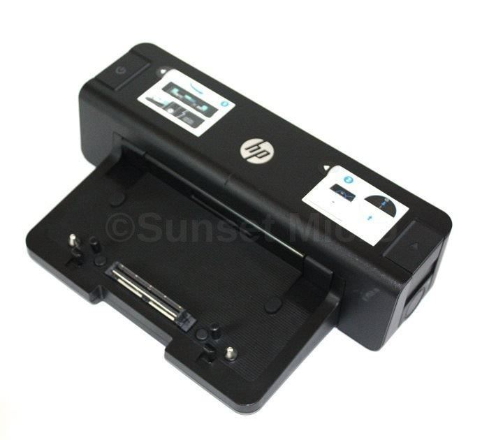 Hp elitebook 8440p dock : Crackers and co cafe