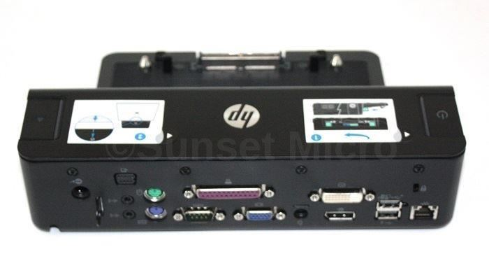 Hp docking station elitebook 8470p / Stl theaters