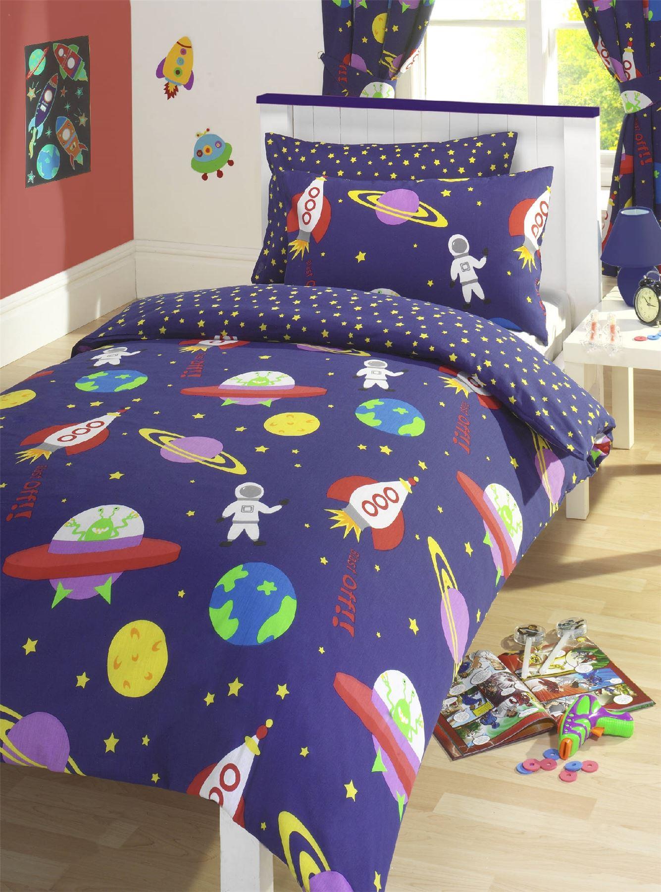 kids 100 brushed cotton flannelette thermal winter. Black Bedroom Furniture Sets. Home Design Ideas