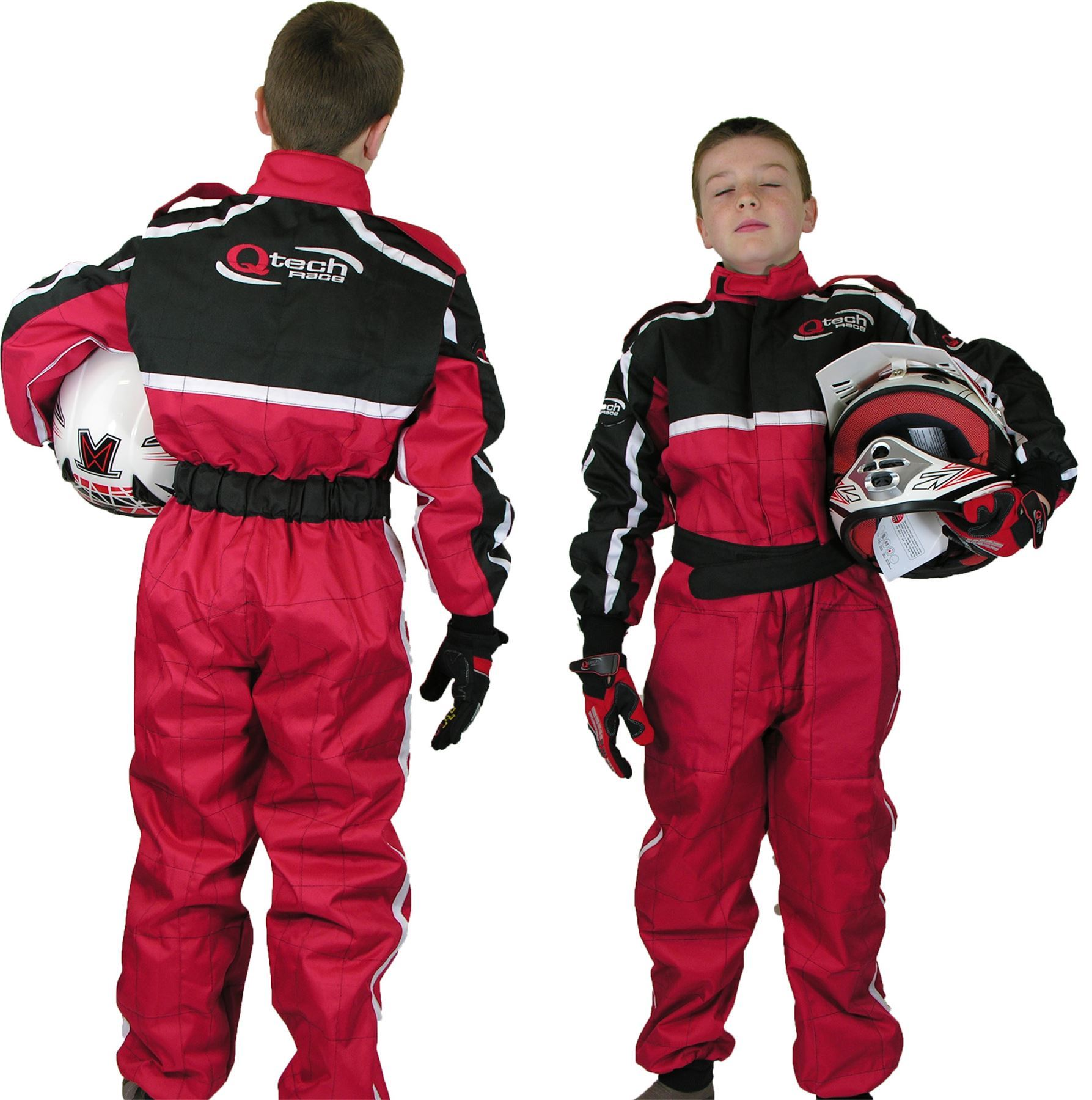 Cheap Motocross Clothing Uk