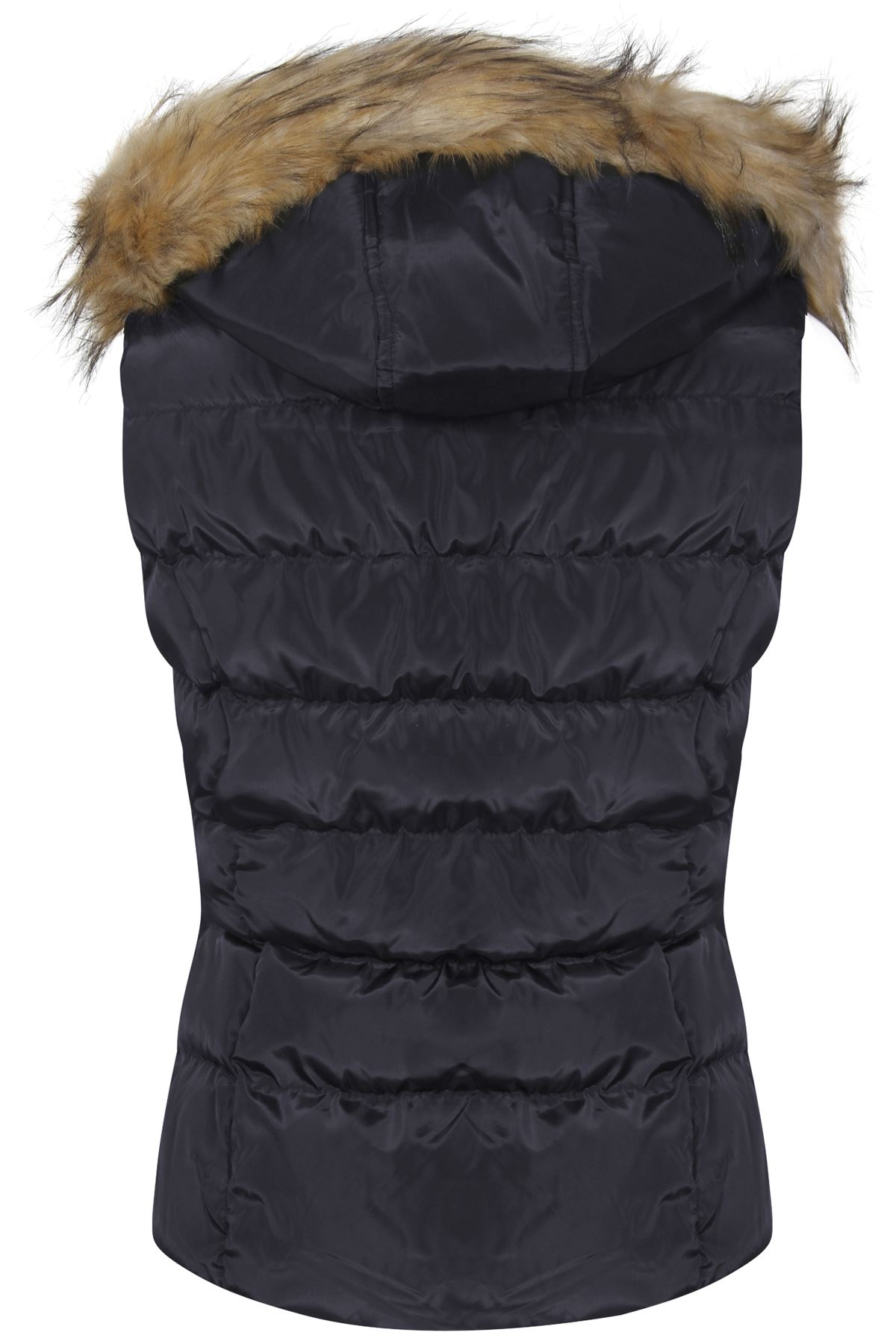 Find great deals on eBay for fur hooded lined parka. Shop with confidence.