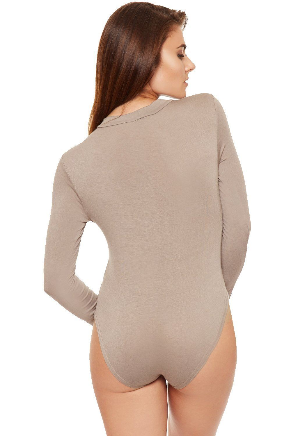 Find Women's Long Sleeve Shirts at urgut.ga Enjoy free shipping and returns with NikePlus.