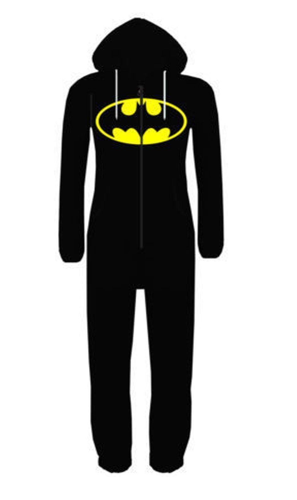 Shop for womens batman onesie pajamas online at Target. Free shipping on purchases over $35 and save 5% every day with your Target REDcard.