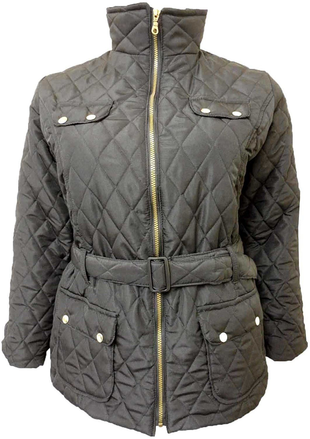 Free shipping and returns on quilted jackets for women at mediacrucialxa.cf Shop moto jackets, goose down jackets and more. Check out our entire collection.