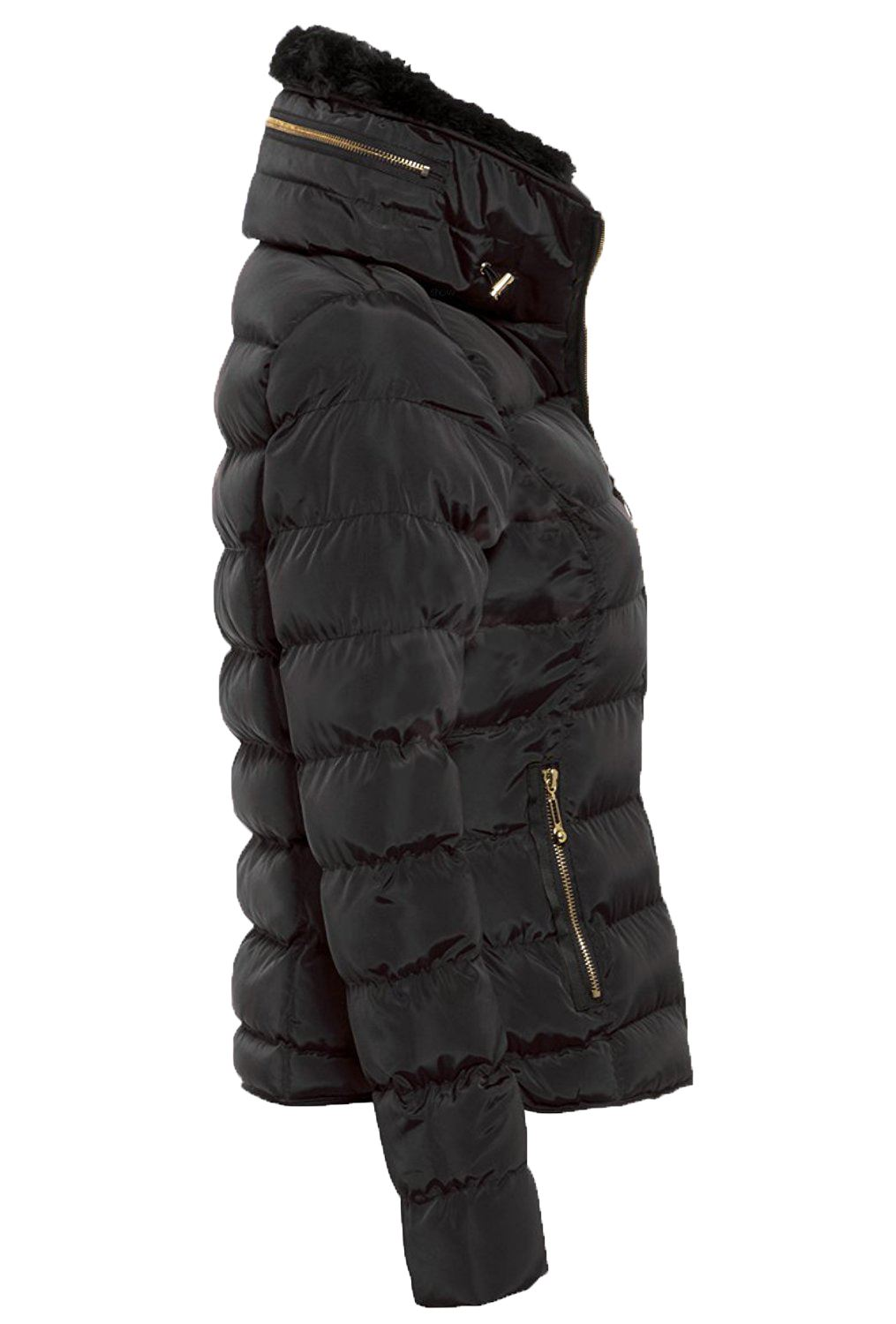 Our extensive women's coats collection. A wide range of stylish coats for autumn and winter are available at the Women's Coats store. When the weather .