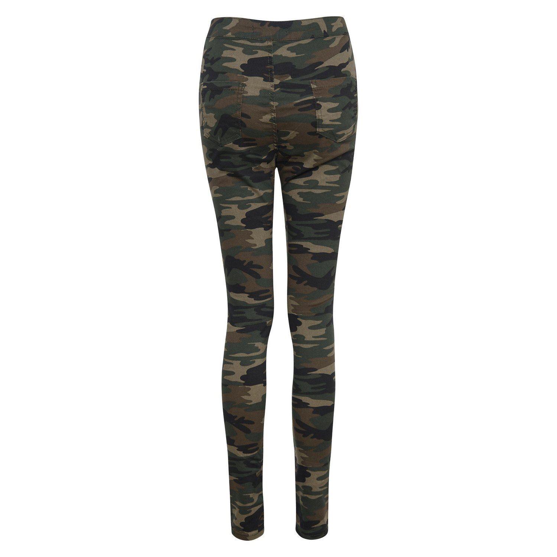 Cool Riflessi Womenu0026#39;s Stretch Twill Cargo Jogger Pants   EBay