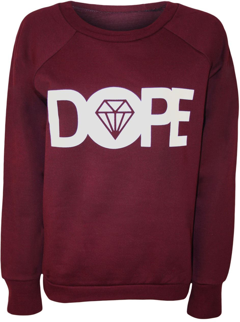 Dope clothes for women