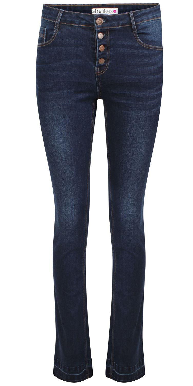 Shop for womens flare jeans online at Target. Free shipping on purchases over $35 and save 5% every day with your Target REDcard.