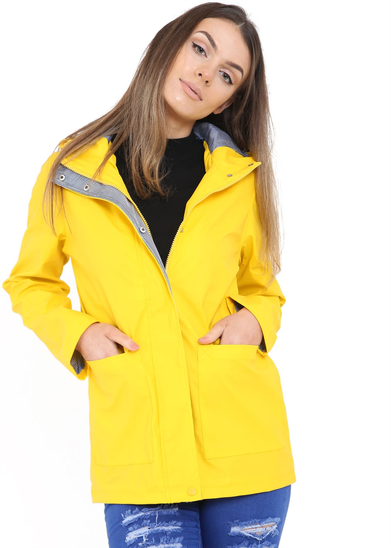 Find a great selection of raincoats for women at wilmergolding6jn1.gq Shop by feature, length, and closure from brands like The North Face, Cole Haan, Pendleton & more. Check out our entire collection. Free shipping & returns.