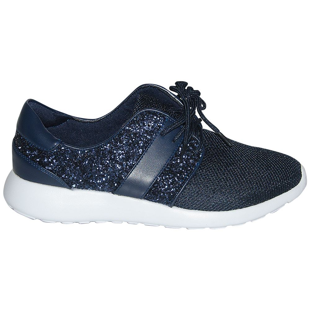 Enjoy free shipping and easy returns every day at Kohl's. Find great deals on Sparkle & Shine Athletic Shoes & Sneakers at Kohl's today!