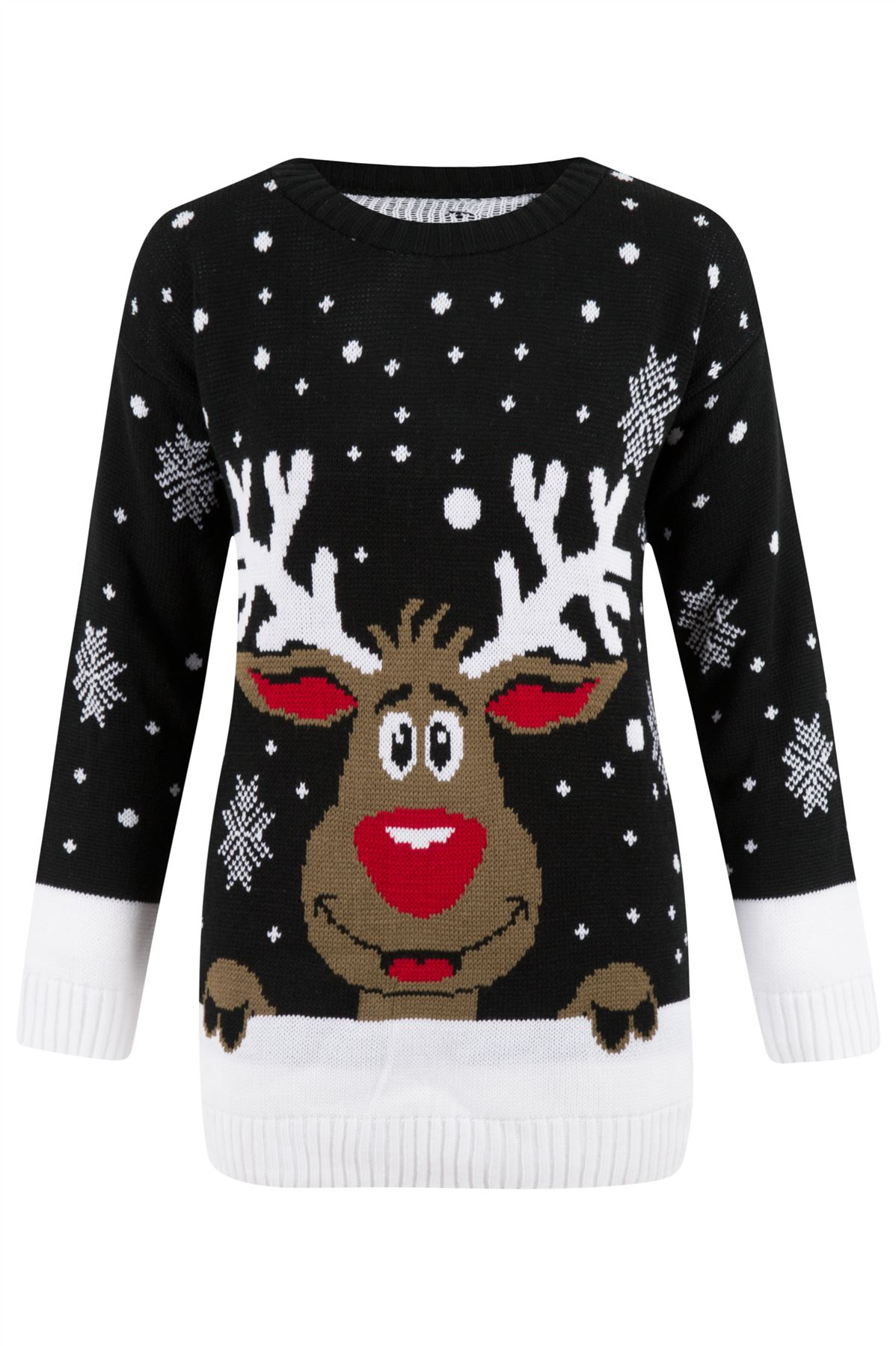 al9mg7p1yos.gq Try Prime Clothing YiLianDa Women Christmas Printed Cardigan Long Sleeve Warm Knitted Sweater Casual Winter Overcoat. £ For G and PL Womens Autumn Long Knitted Cardigan Sweater Coat with Pockets. £ Prime. 4 out of 5 stars 4.