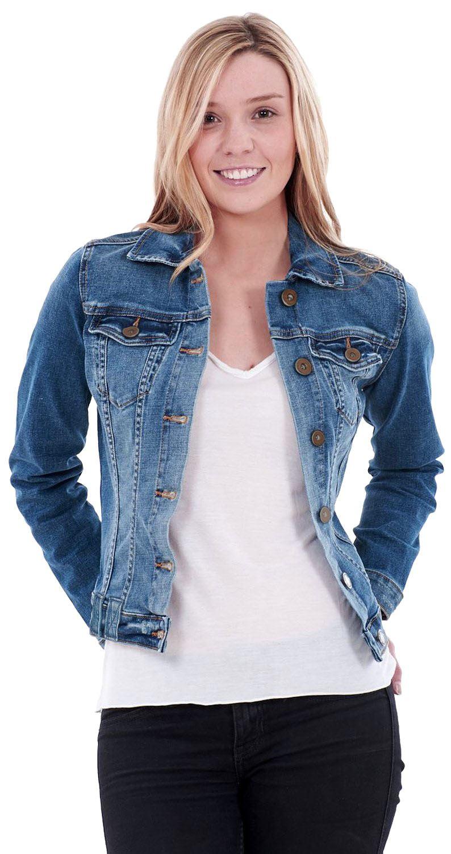Mid length coats for women