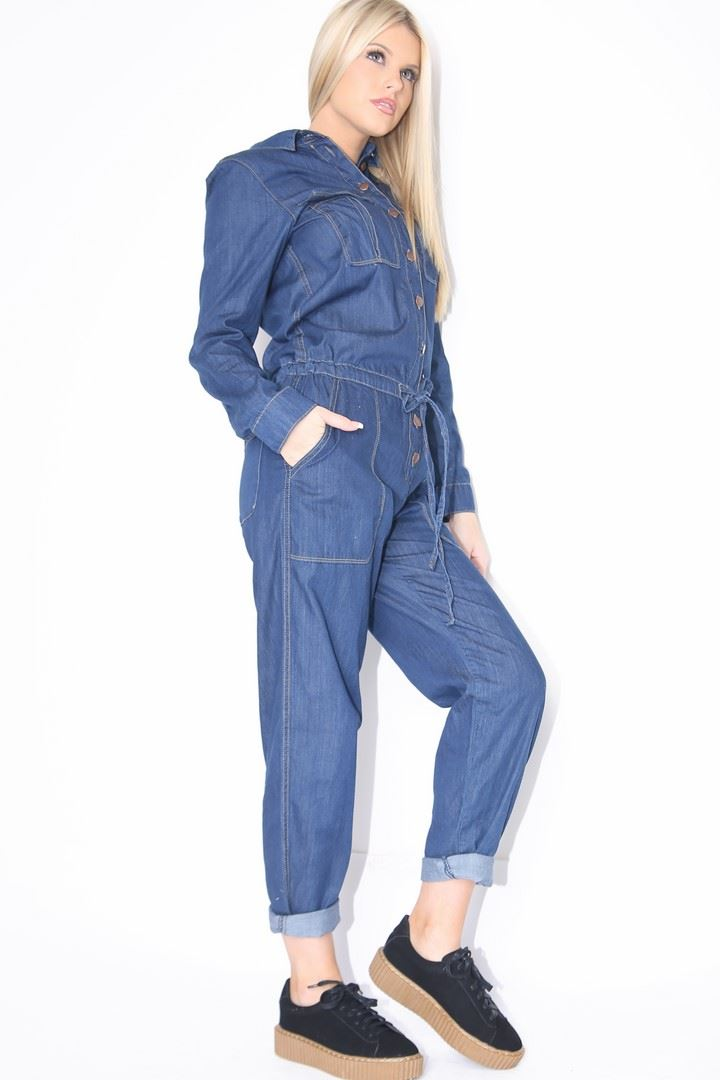Find great deals on eBay for Boiler suit and jumpsuit. Shop with confidence.