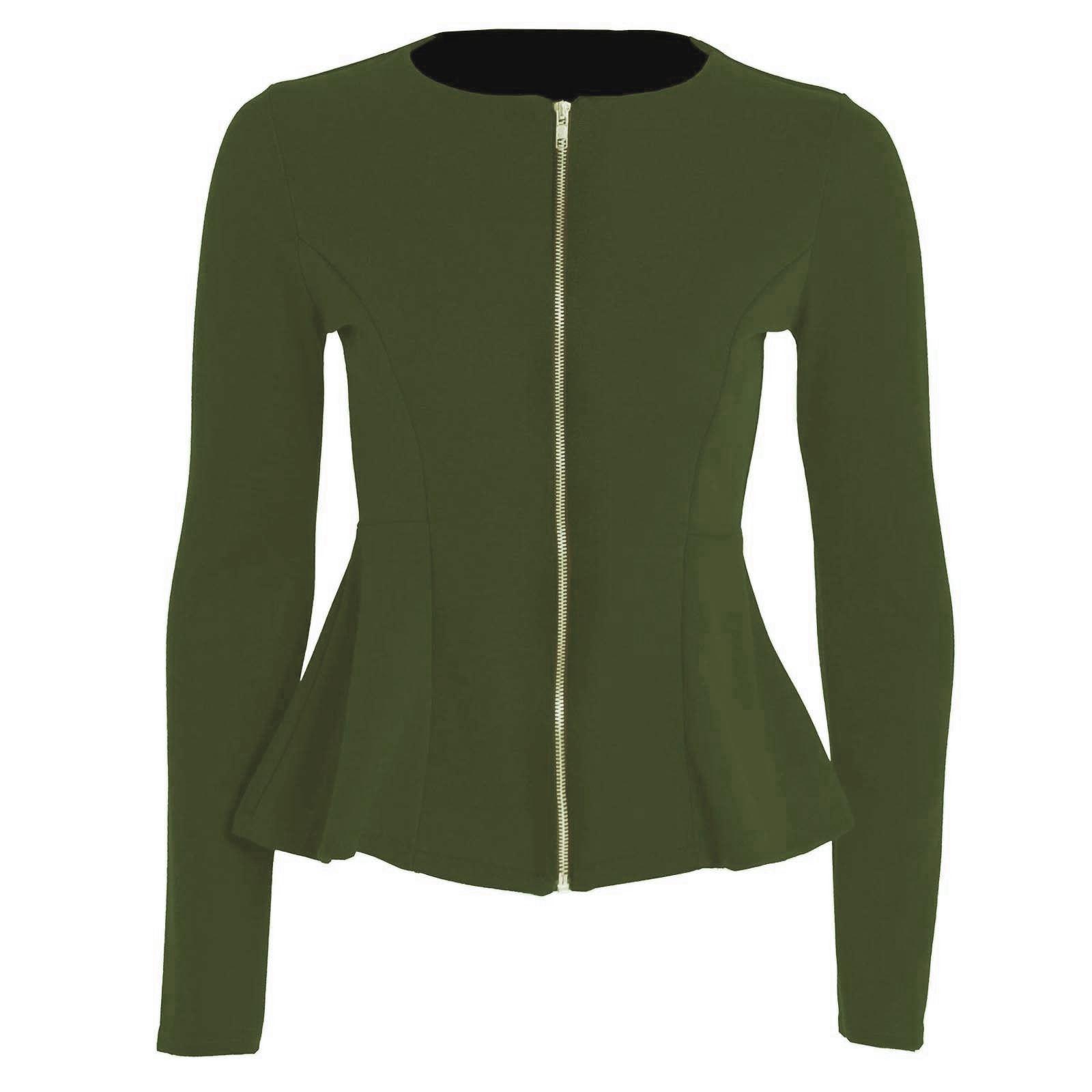 Best jackets for women