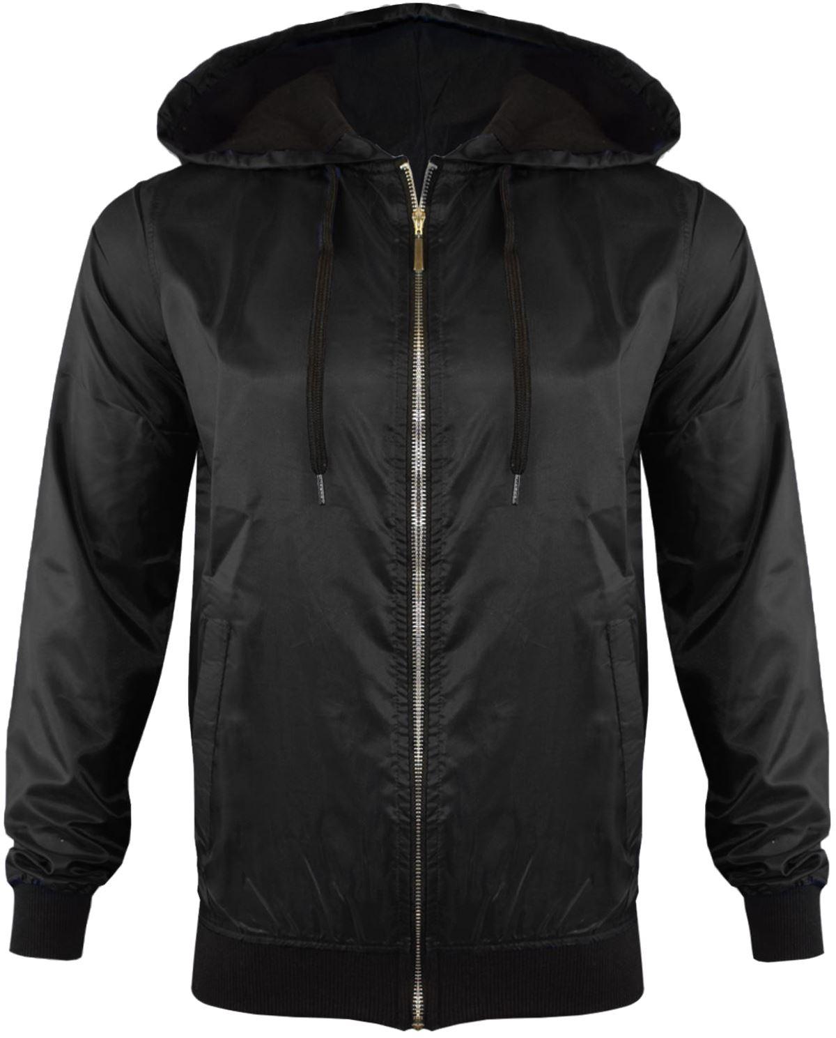 Best womens rain jacket