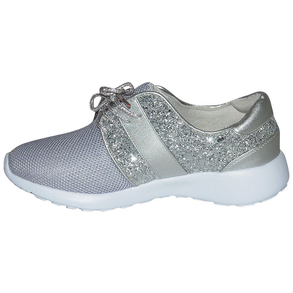 Product Features ideally balances the heel height with the rest of the sleek shoe design.