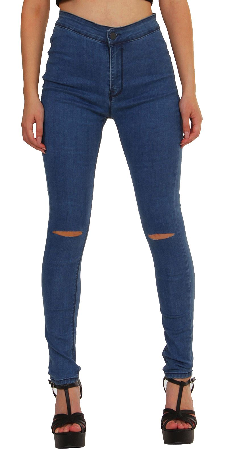 Find high waisted skinny leg jeans at ShopStyle. Shop the latest collection of high waisted skinny leg jeans from the most popular stores - all in one.