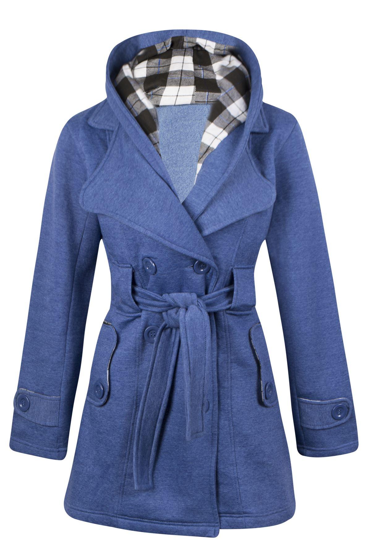 Ebay Sheepskin Womens Coats Size Large American Go Association