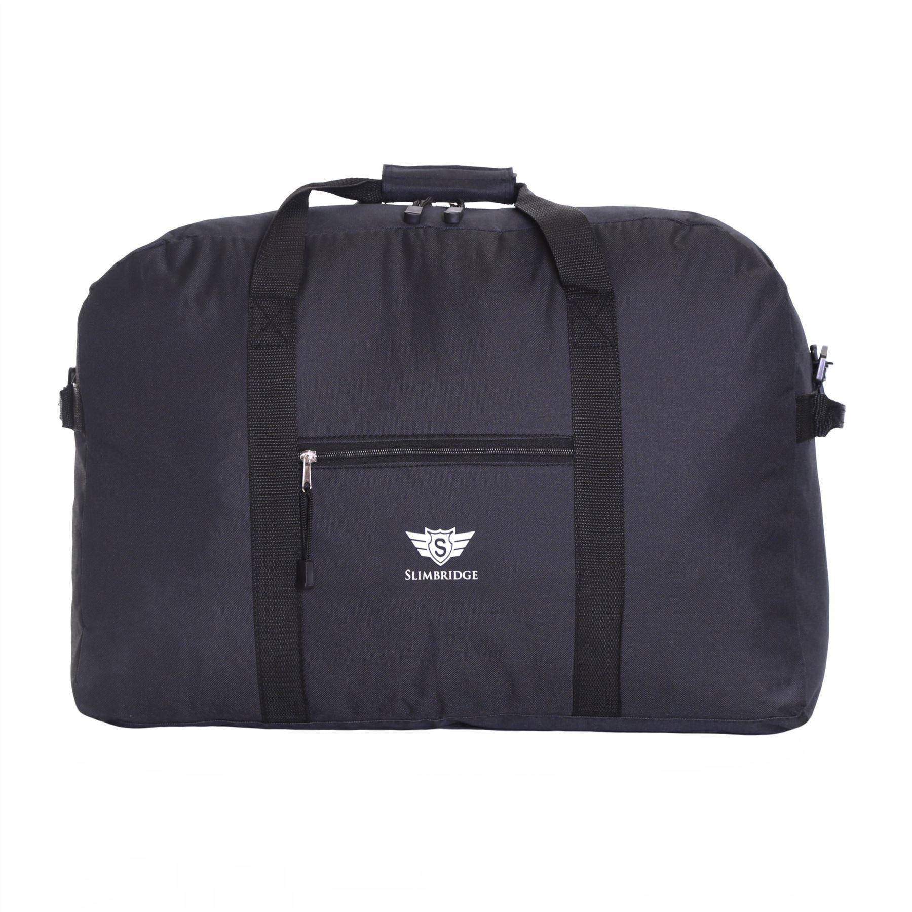 Ryanair Set Of 2 Cabin Hand Luggage Bags 55 X 40 X 20 Cm
