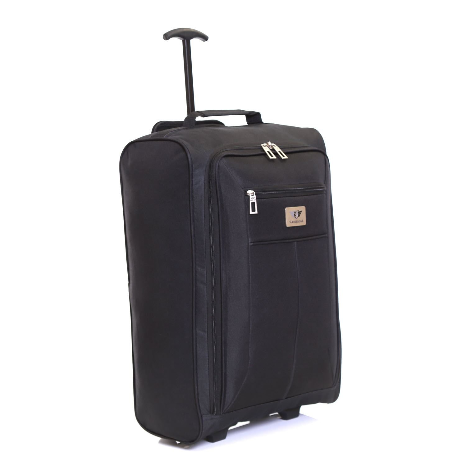 ryanair 55 cm l ger bagage main bagages en cabine valise. Black Bedroom Furniture Sets. Home Design Ideas