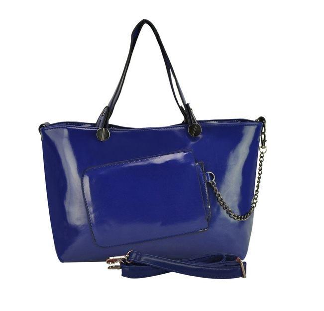 Frauen Dame Mädchen Mode Konstrukteur Schultertote Beutel Handtasche