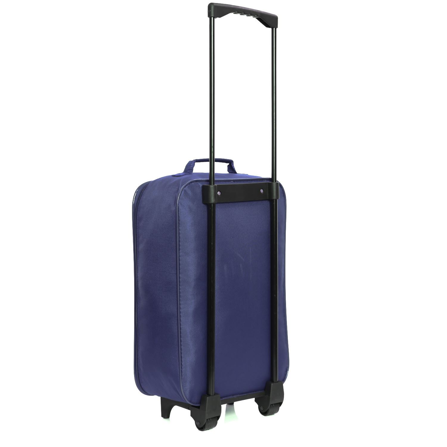 easyjet flybe ryanair cabin carry on hand luggage trolley. Black Bedroom Furniture Sets. Home Design Ideas