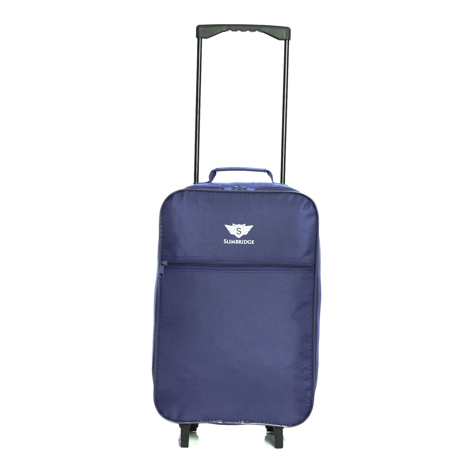 Easyjet flybe ryanair cabin carry on hand luggage trolley suitcase case bag ebay - Equipaje de cabina easyjet ...