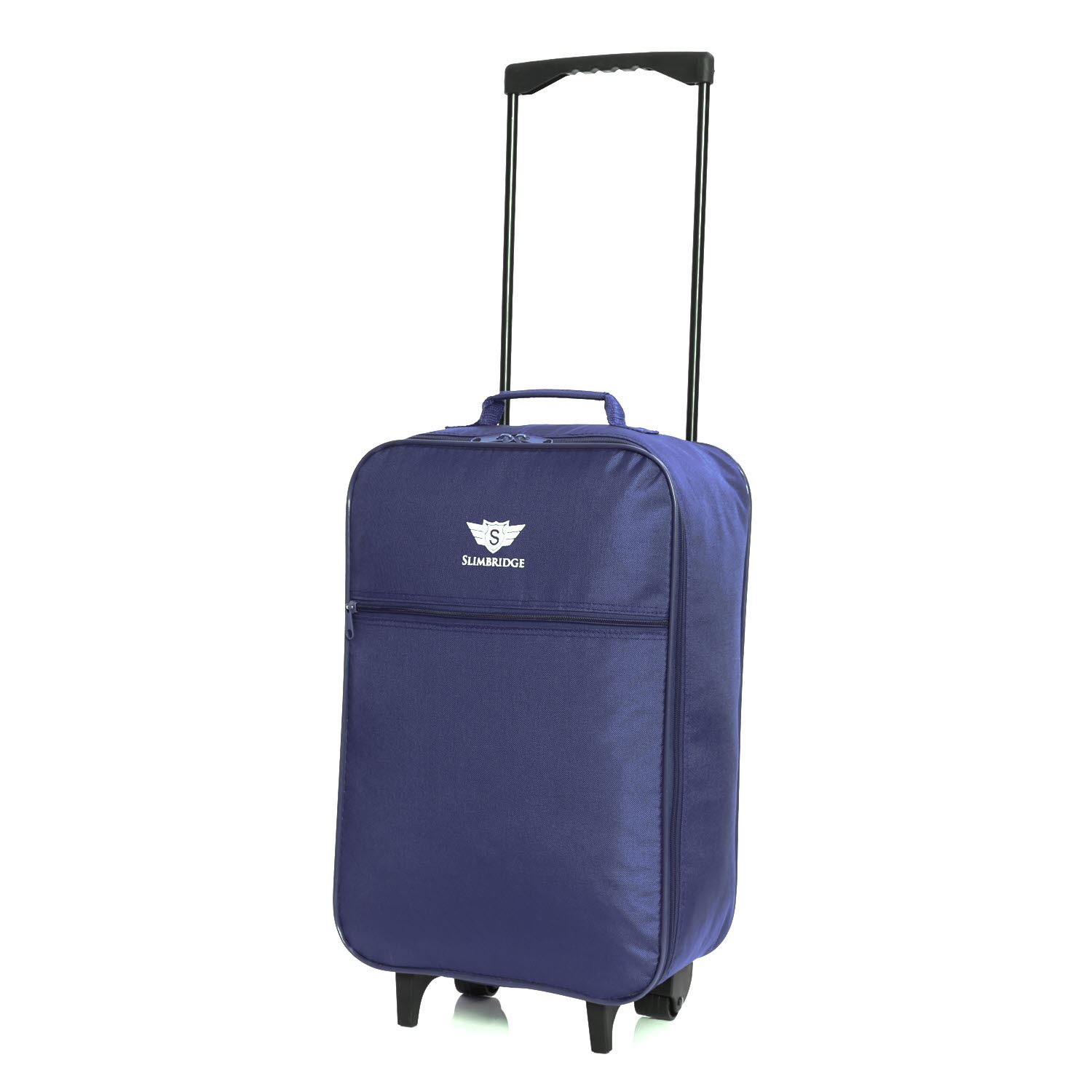 EasyJet Flybe Ryanair Cabin Carry On Hand Luggage Trolley ...