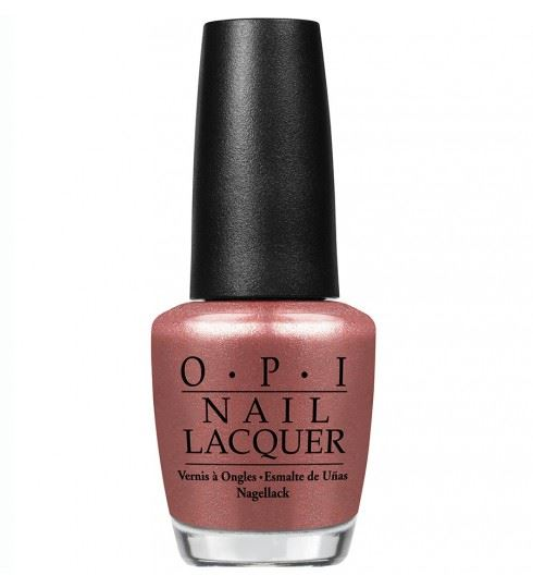 Official Stockist of OPI. In the world of professional nail care, OPI is clearly the industry dumcecibit.gar, OPI got its start in a surprising way. In , what is now OPI started out as a small dental supply company. As the use of acrylics in the dental industry started to come into its own, OPI switched gears and developed an acrylic system for faux nails.