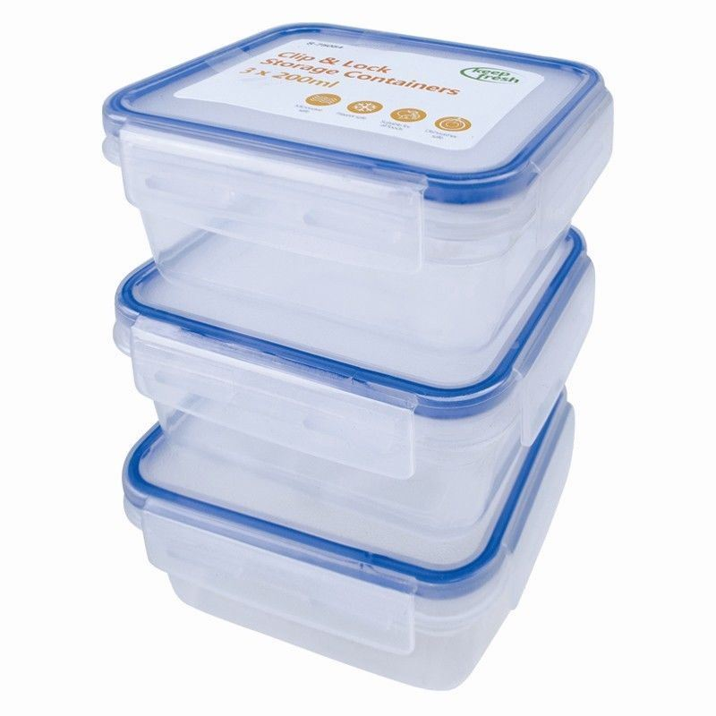 28 kitchen airtight storage containers buy chetan set of 9