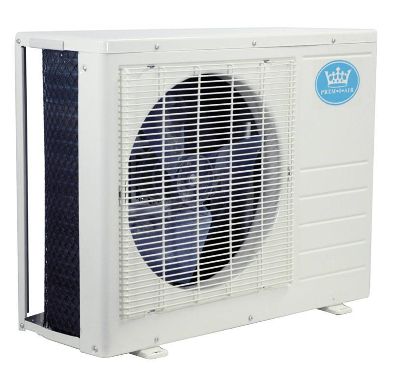 Chauffage solaire pompe chaleur troyes saint maur des for Radiateur electrique basse consommation